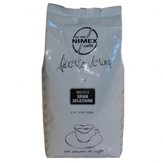 Gran Selezione Vérani Nimex - Café Moulu