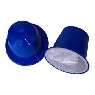 Blu Amigos - Capsule Compatible Nespresso ®