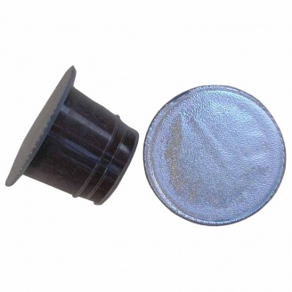 capsule compatible nespresso pas cher