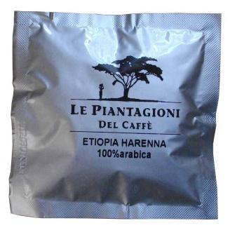 Harenna Le Piantagioni - Dosette ESE