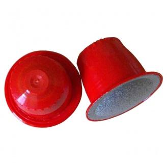capsule intenso compatible nespresso