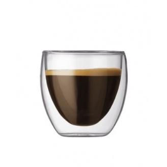 boutique en ligne verre café pavina