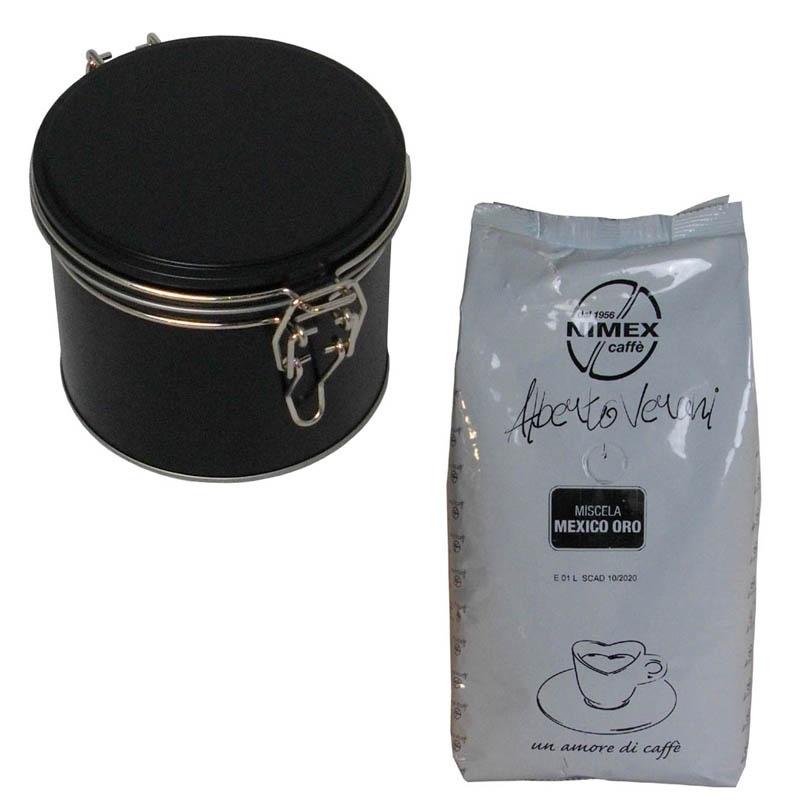 boîte thé noire pas cher