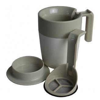 cafepress mug piston double paroi cafe ou the