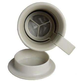 cafepress mug piston Kinto