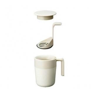 cafepress mug piston double paroi Kinto pas cher