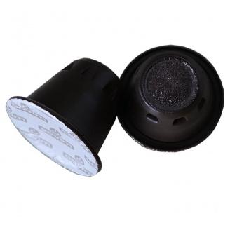 orocréma capsule compatible nespresso pas cher