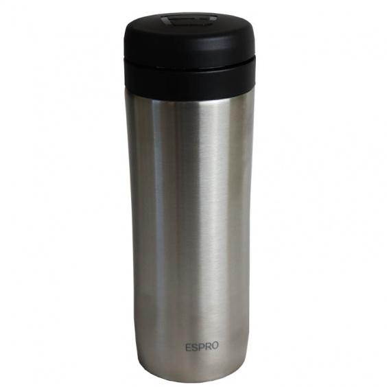 Crémoso Vérani Capsule - Compatible Nespresso®