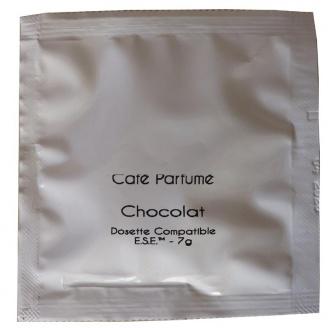 Dosette ESE Aromatisée Chocolat