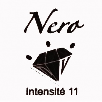 vente en ligne néro capsule compatible nespresso