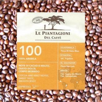 café grains pas cher