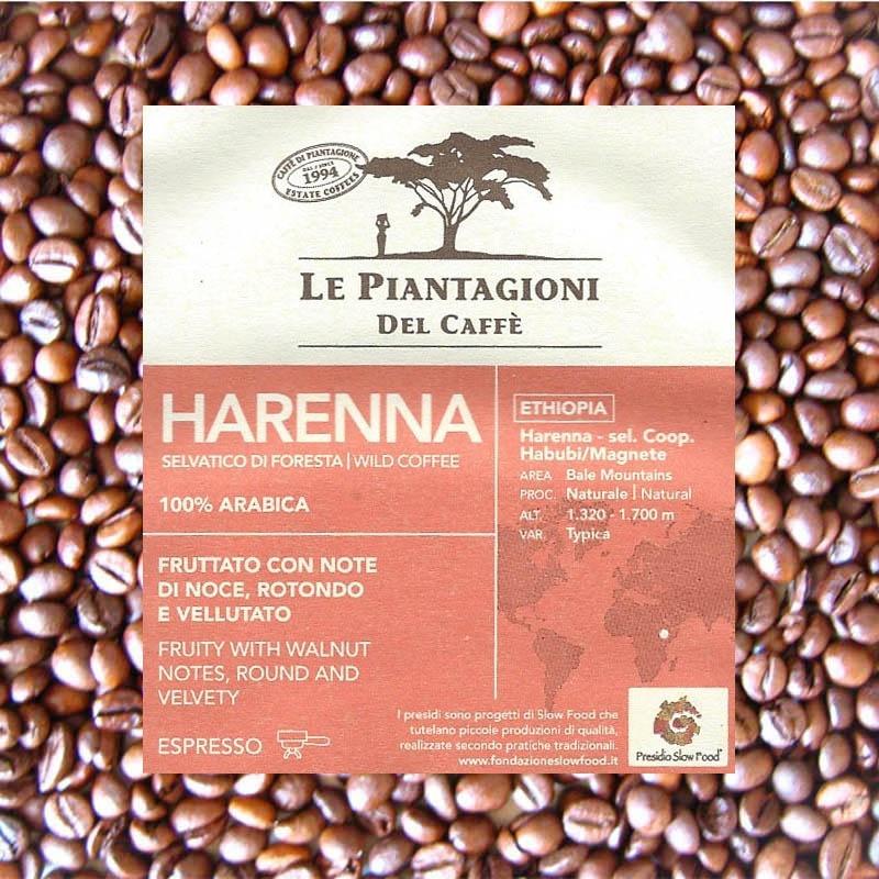boutique en ligne café grains pas cher
