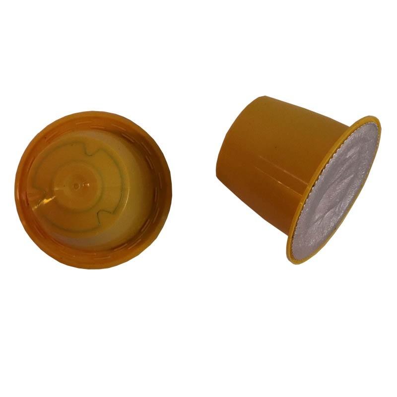 Gran Gusto Capsule compatible avec Nespresso TM