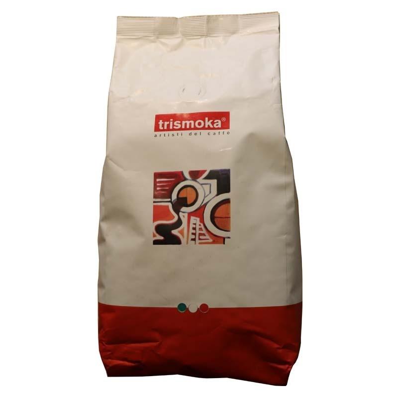 Dégsutation Trismoka - Café Grains