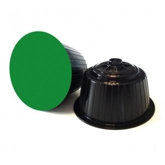 Gran Créma Dolce Vita Capsule - Compatible Dolce Gusto ®
