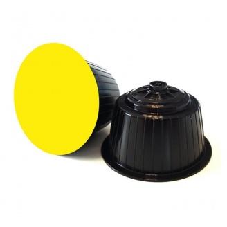 Gran Gusto Dolce Vita Capsule - Compatible Dolce Gusto ®