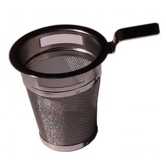 filtre à thé permanent pas cher