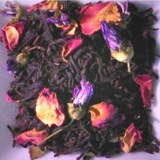 thé noir barry lindon pas cher