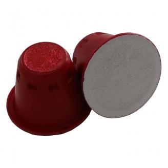 Rosso Capsule Compatible Nespresso ®