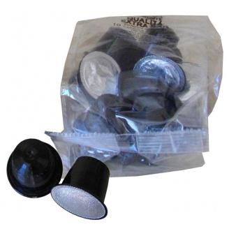 code promo capsule compatible nespresso