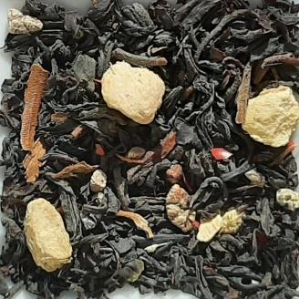 thé noir vente en ligne