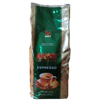 cafe moulu 1kg arabica 100%