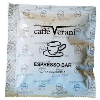 Espresso Italien pas cher