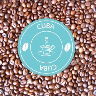 cafe grain cuba
