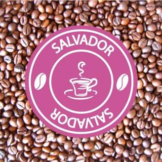 vente cafe en grains pure origine