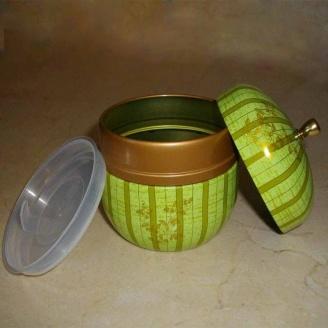 code promo boîte à thé momiji