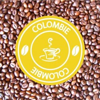 cafe grains pure origine pas cher