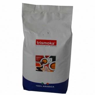 Gourmet 100 Trismoka - Café Grains