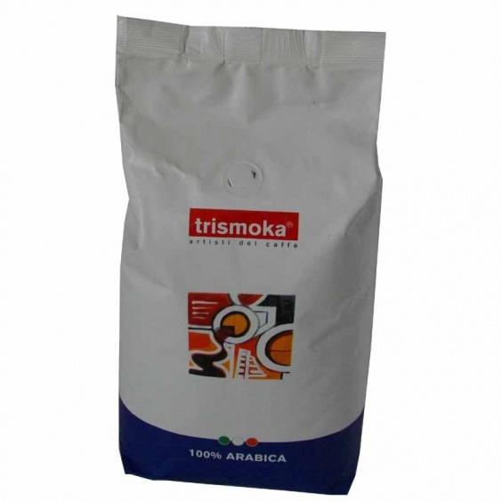 Gourmet 100 Trismoka - Café Moulu