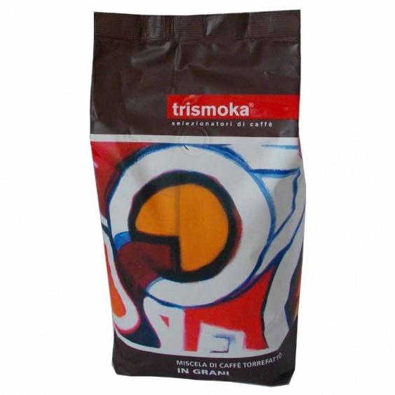 Panama Trismoka - Café Grains