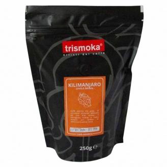 café grains kilimanjaro