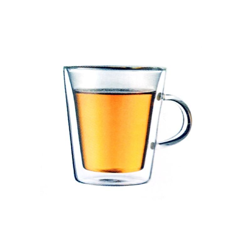 boutique en ligne verre à thé canteen