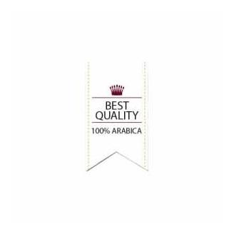vente capsule compatible nespresso giovannacci
