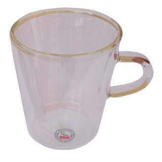 verre à thé canteen pas cher