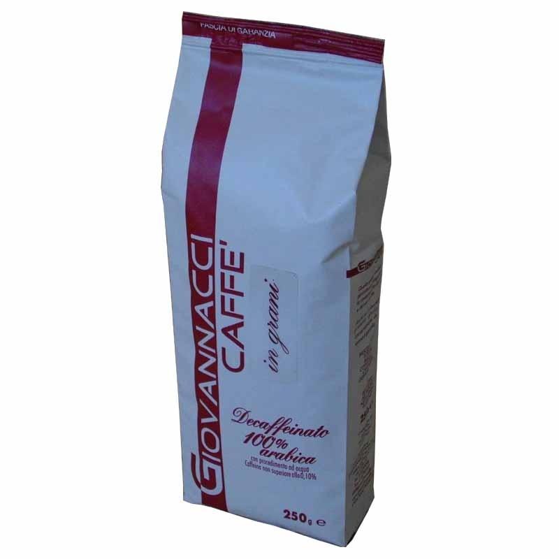 café grains giovannacci