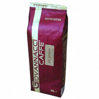 Mélange Bordeaux Giovannacci - Café Grains
