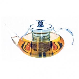 Théière Verre Aladin 0,80 litre