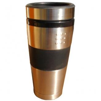 mug de voyage pas cher