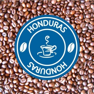 Honduras - Café Grains Pure Origine