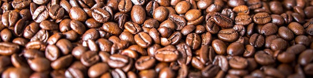 Café en grain - Vente en ligne Café - Ayant-GOÛT