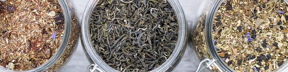 Thés - Vente en ligne thé pas cher - Ayant-GOÛT