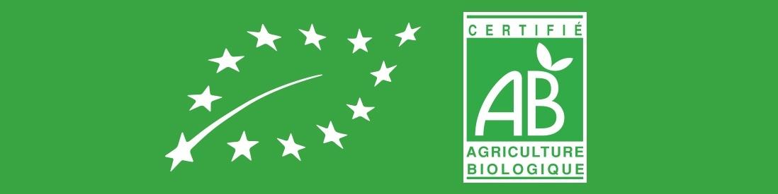 Café Bio - Agriculture biologique - Ayant-GOÛT