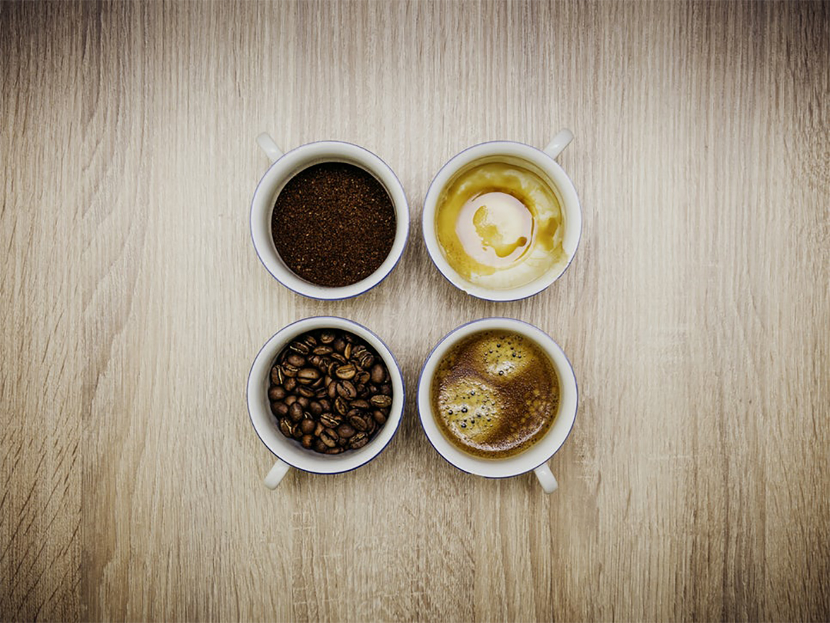 comment-choisir-son-cafe