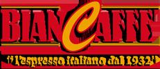 logo biancaffe