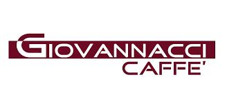 logo giovannacci