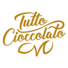 Logo Tutto Cioccolato
